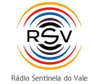 Rádio Sentinela do Vale AM de Gaspar SC ao vivo