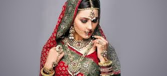 Online Jewelry Store with price