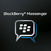 Download Aplikasi Blackberry Terbaik