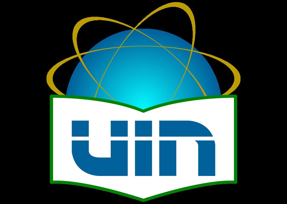Download Logo UIN Syarif Hidayatullah Jakarta Vector