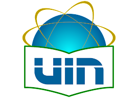 UIN Syarif Hidayatullah Jakarta Logo Vector download free
