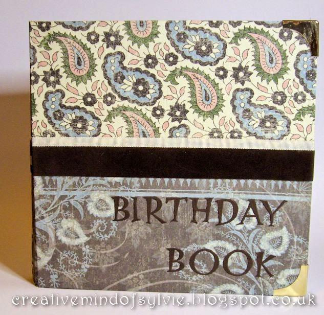 http://2.bp.blogspot.com/-tENwVkyWn9Y/VKGURkZgjgI/AAAAAAAACeE/5zxXQjgyFo0/s1600/BirthdayBook_1.jpg