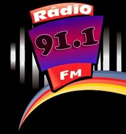 Rádio Capital FM de Guarani das Missões RS ao vivo