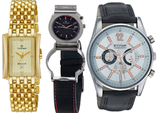 Jobong : Buy Q & Q, Maxima, Killer, ED Hardy Unisex Watches And Get at Min. 70% off – BuyToEarn