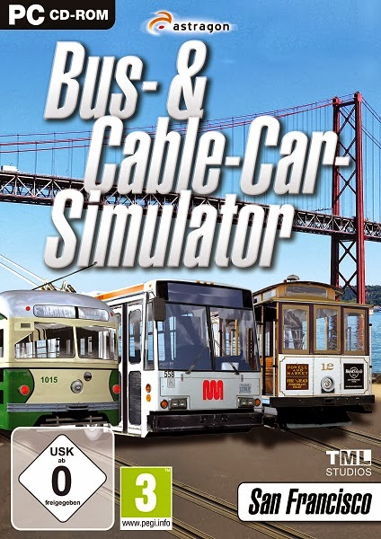 bus and cable car simulator san fransisco download full version pc game free. Black Bedroom Furniture Sets. Home Design Ideas