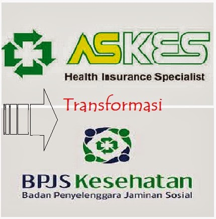 Galaunya Tenaga Kerja Indonesia karena BPJS Kesehatan, Tenaga kerja Indonesia