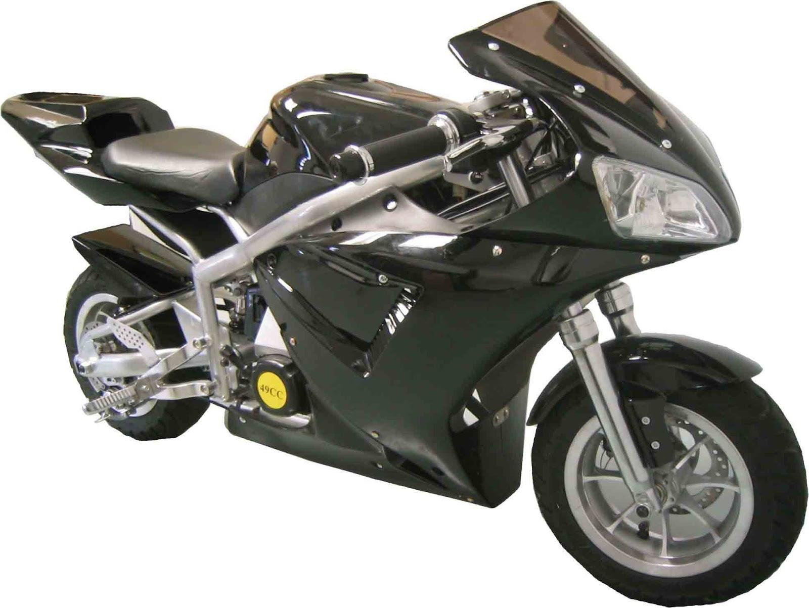 Super bike used super pocket bikes for sale used super pocket bikes for sale sciox Images