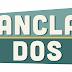 Úrsula Corberó, Daniel Albaladejo y Sara Vega completan el reparto de 'Anclados'