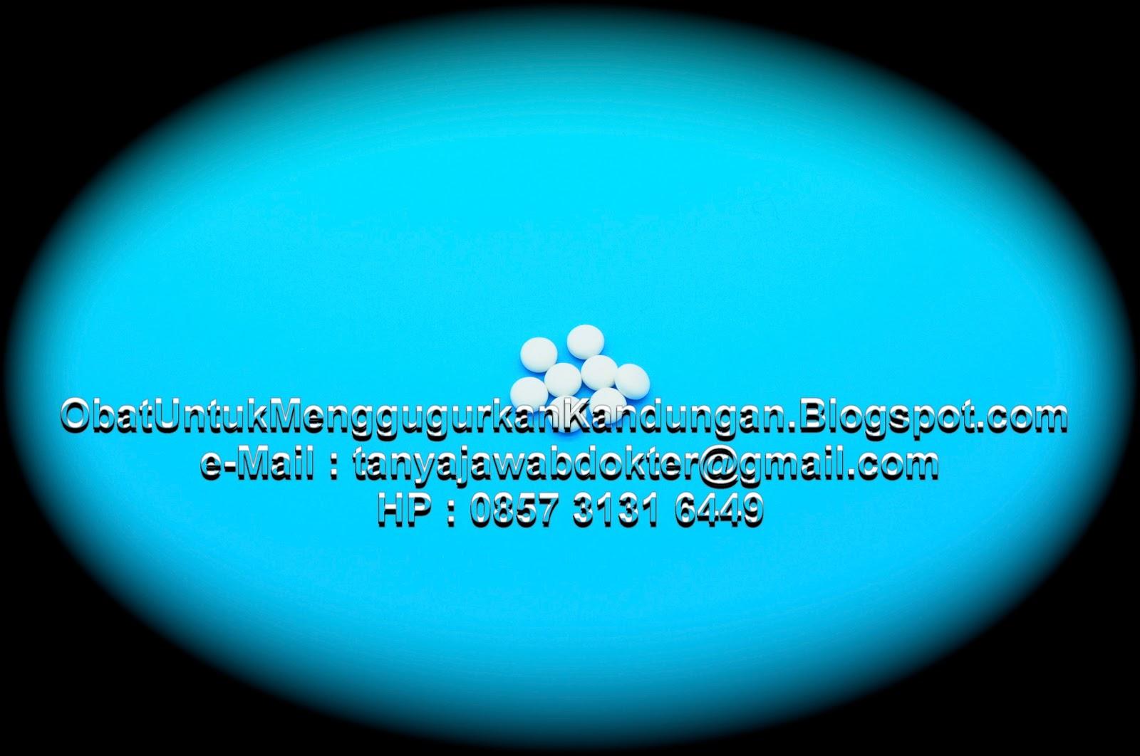 obat tradisional ngilangin keputihan