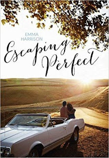 https://www.goodreads.com/book/show/23734462-escaping-perfect