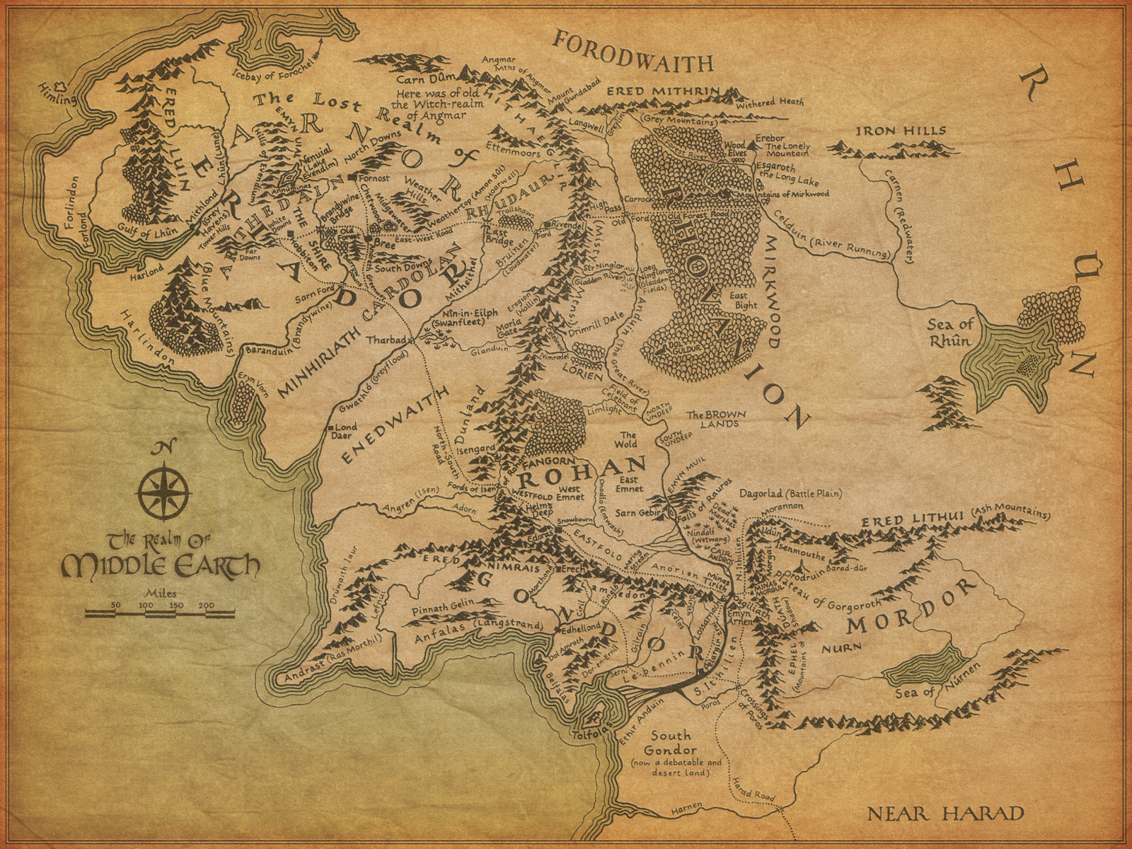 http://2.bp.blogspot.com/-tESlrOsPikE/Ts_GQdPzw5I/AAAAAAAAAQM/ocTbTduwaRQ/s1600/Map-of-Middle-Earth-lord-of-the-rings-2329809-1600-1200.jpg