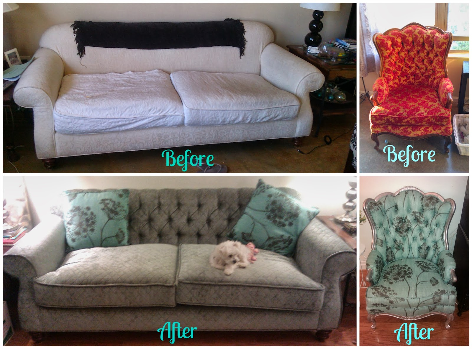 Refurbished Sofa Perfect Refurbished Couch 86 For Your