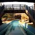 Confira um POV da atração aquática Walrus Splash Mounted do Chimelong Ocean Kingdom