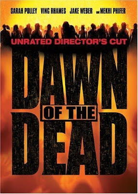 Dawn of the Dead (2004) UNRATED Director's Cut BRRip 720p Mediafire