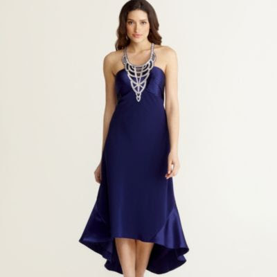 midnight-blue-beaded-cocktail-dress