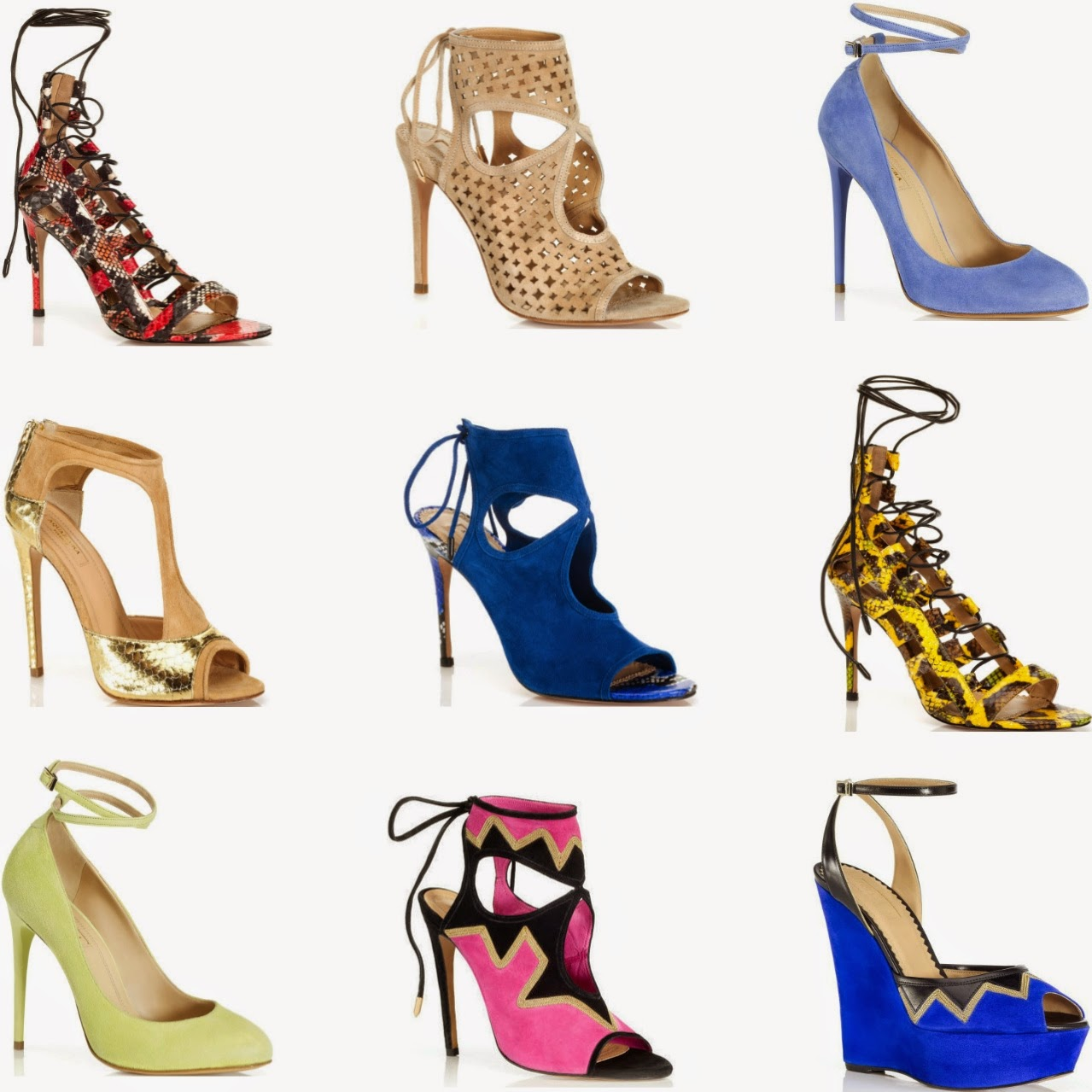 Best Discount Websites For Designer Clothes Cheap Designer Shoes And