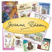 joanne sheen store