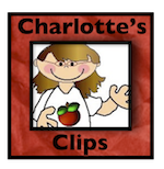 Charlotte's Clips and Kindergarten Kids