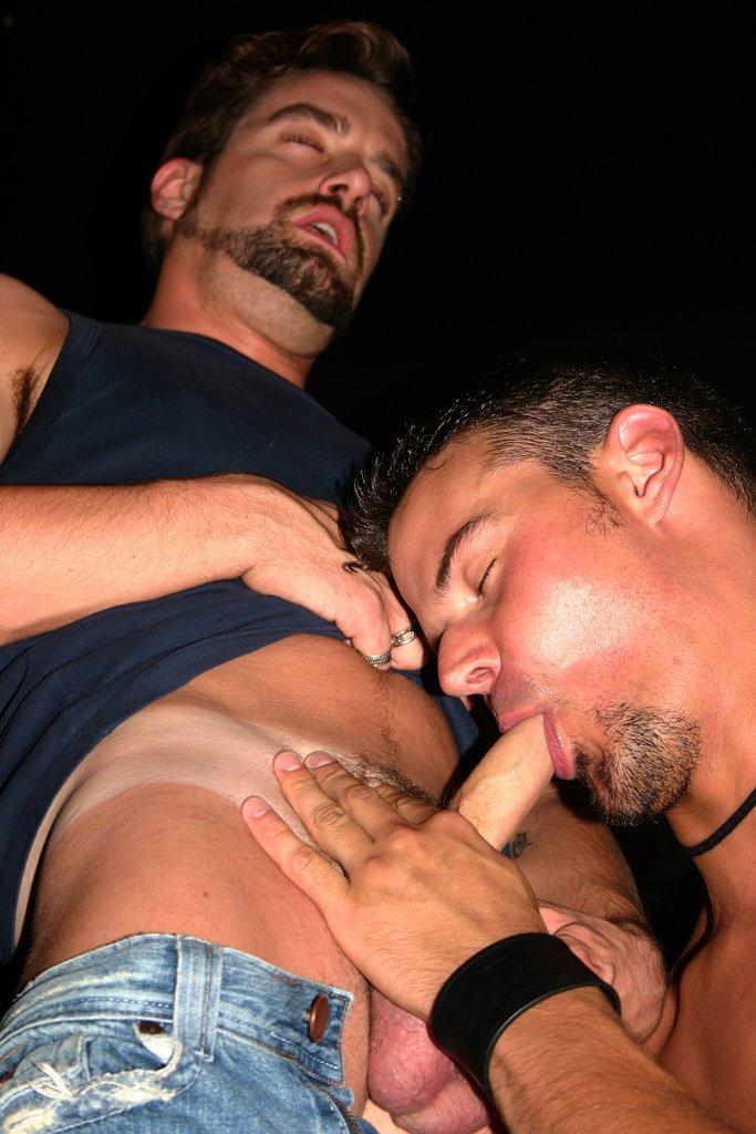 stor patter stripper sex