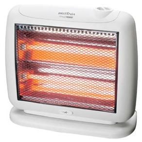 Melhor aquecedor de ambiente portatil