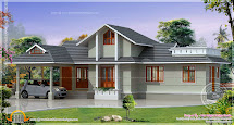 1800 Sq Foot House Plans