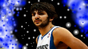 Ricky Rubio Wallpaper By TheMarcoslio