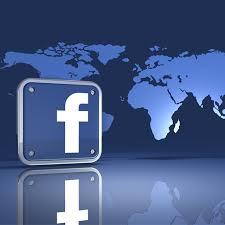 Menghasilkan Traffic Yang Tertarget Menggunakan Facebook