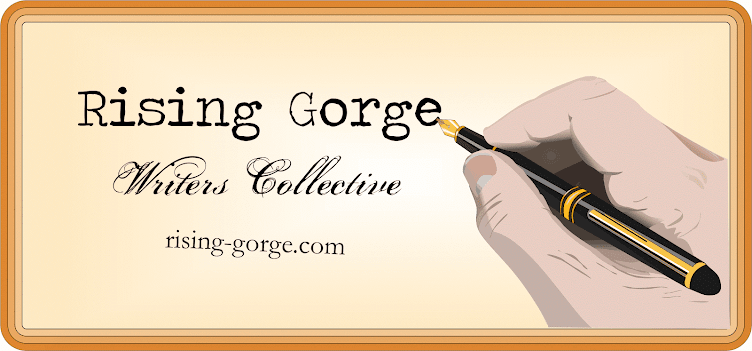 The Rising-Gorge Writers Collective
