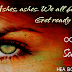Blog Tour & Giveaway - Scattered Ashes by Annie Anderson @HeaBookToursPR @bookjunkygirls @AnnieAnde