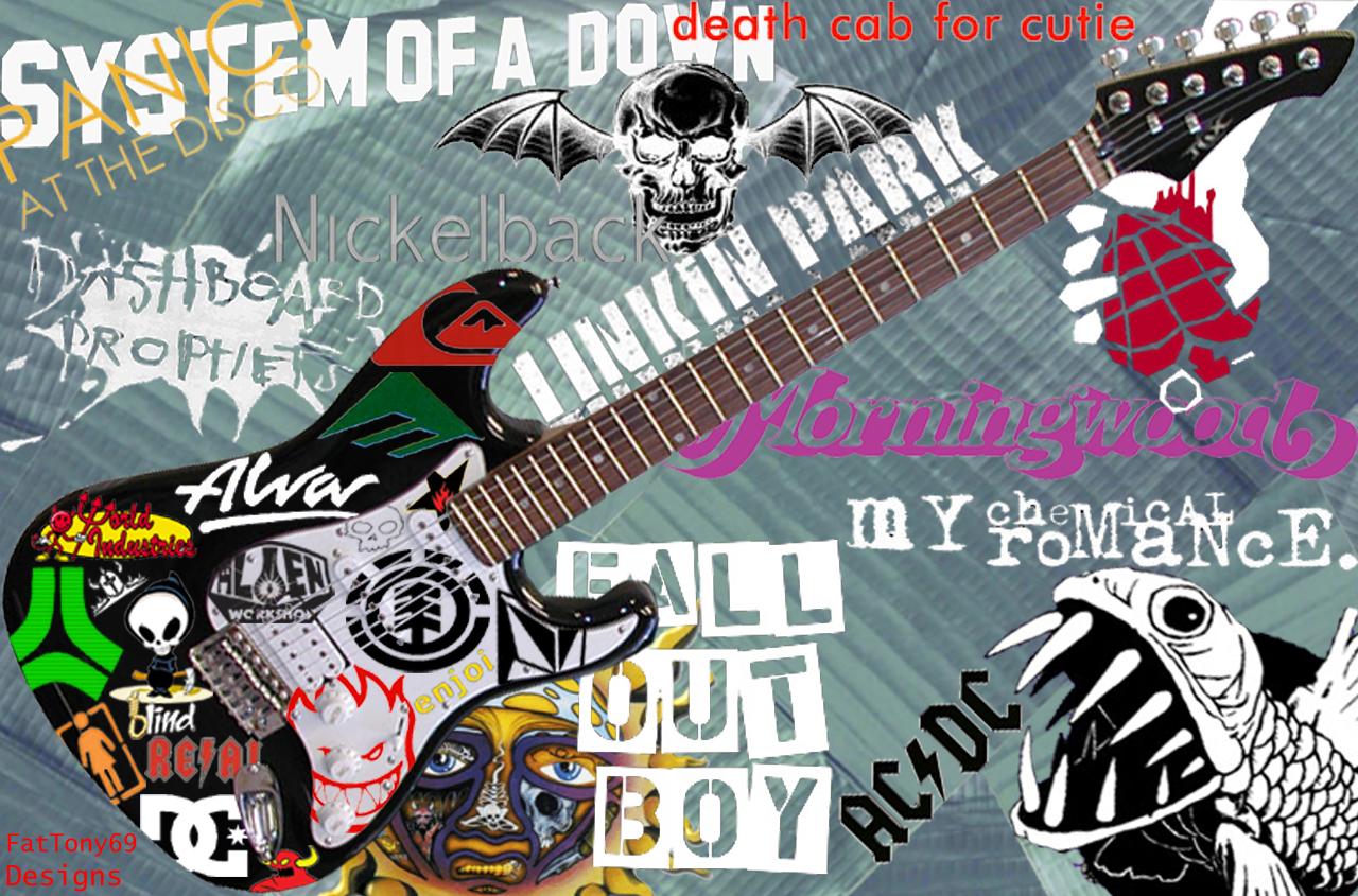 http://2.bp.blogspot.com/-tEZqUr6VvG8/Tf3xQJNHNNI/AAAAAAAAACM/fQ2aG7OPLY8/s1600/Emo-wallpaper-15.jpg