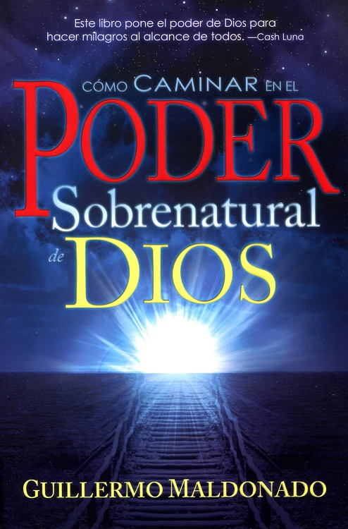 libros cristianos gratis para descargar de guillermo maldonado