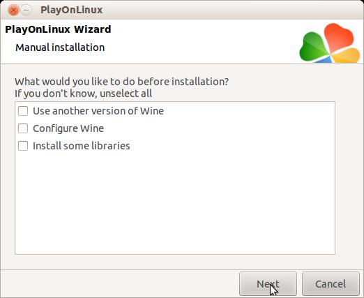 Ism software download marathi typing