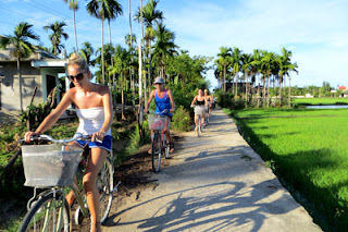 Nessesary things you should  know when visiting Hoi An 1