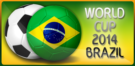 World Cup Brazil Images, part 2