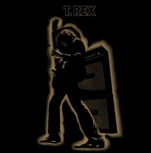 Warriors The Broken Code Release Date: (La) Luna: T. Rex- Electric Warrior (1971) 30th
