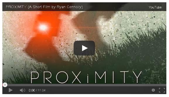 Proximity_Short_Film