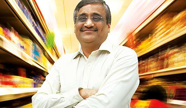 biography on mr kishore biyani Rakesh sidana, ceo mericarcom talk to mr kishore biyani at the pioneering spirit tv show.