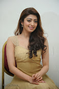 Pranitha Subhash Photos at Pandavulu Pandavulu Tummeda Audio-thumbnail-3