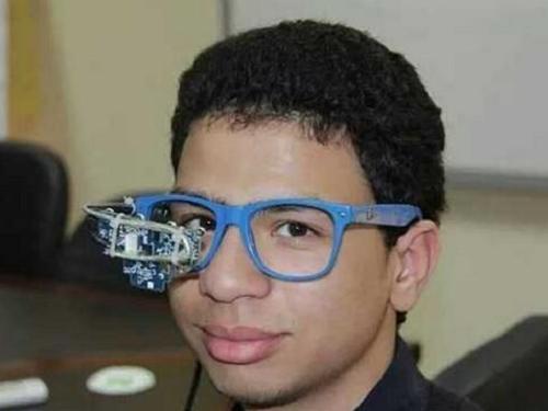 Abdullah Assem (alphanews1.com)
