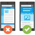 Google Lebih Prioritaskan Situs Mobile Friendly