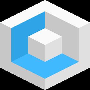 CUBOT Premium V1.2.0 Apk