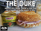 Try The Duke