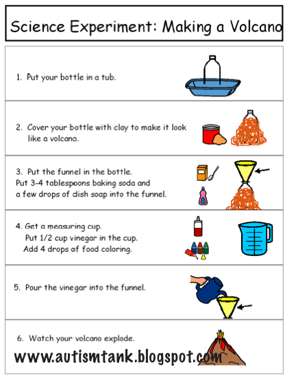 first grade reading comprehension worksheets free printable