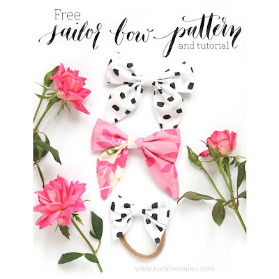 http://nataliemalan.com/diy/diy-sailor-bow-tutorial-and-free-pattern/