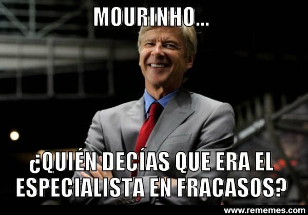Final Champions: Real Madrid - Atlético. Humor, cachondeo, bromas, chorradas, whatsapp, chistes, guasa y memes. Fútbol final Champions League