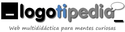 logotipedia_ | Una web para mentes curiosas