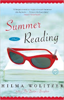 http://discover.halifaxpubliclibraries.ca/?q=title:summer reading author:wolitzer