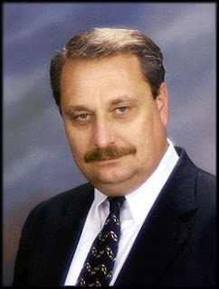 Kuboviak served as Brazos County Attorney from 1985-2008.