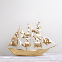 https://www.etsy.com/listing/173526821/vintage-brass-model-ship?ref=shop_home_active
