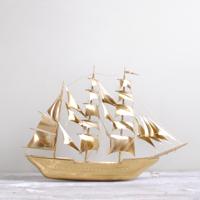 https://www.etsy.com/listing/173526821/vintage-brass-model-ship?ref=shop_home_active